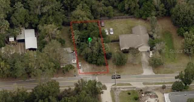 415 E New Hampshire Avenue, Deland, FL 32724 (MLS #O5928714) :: Premier Home Experts