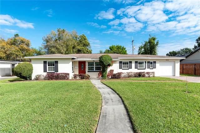 1313 Radclyffe Road, Orlando, FL 32804 (MLS #O5928742) :: Century 21 Professional Group