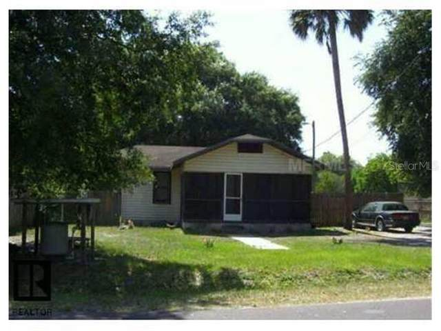 2613 S 70TH Street, Tampa, FL 33619 (MLS #O5928768) :: The Duncan Duo Team