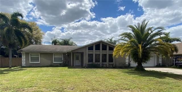 2714 Hoffner Avenue, Belle Isle, FL 32812 (MLS #O5928778) :: Tuscawilla Realty, Inc