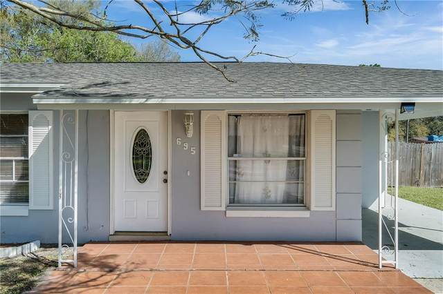 695 Land Ave, Longwood, FL 32750 (MLS #O5928782) :: Young Real Estate