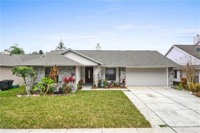 533 Starstone Drive, Lake Mary, FL 32746 (MLS #O5928787) :: Young Real Estate