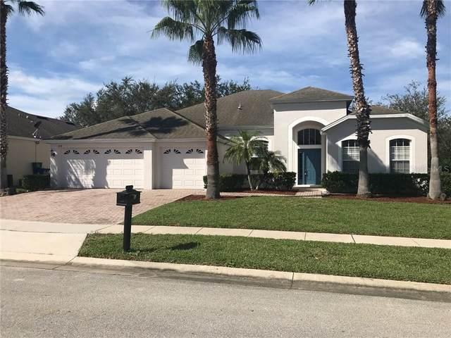 2698 Migliara Lane, Ocoee, FL 34761 (MLS #O5929261) :: Bustamante Real Estate