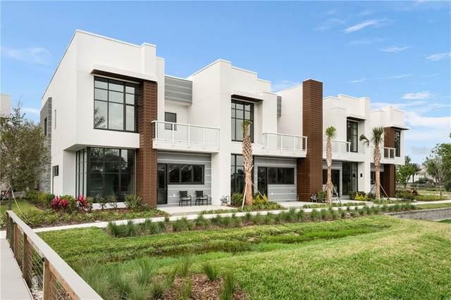 1786 Mondrian Circle #15, Winter Park, FL 32789 (MLS #O5929396) :: Rabell Realty Group