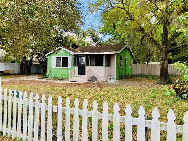 5750 Delta Street, Orlando, FL 32807 (MLS #O5929398) :: Armel Real Estate