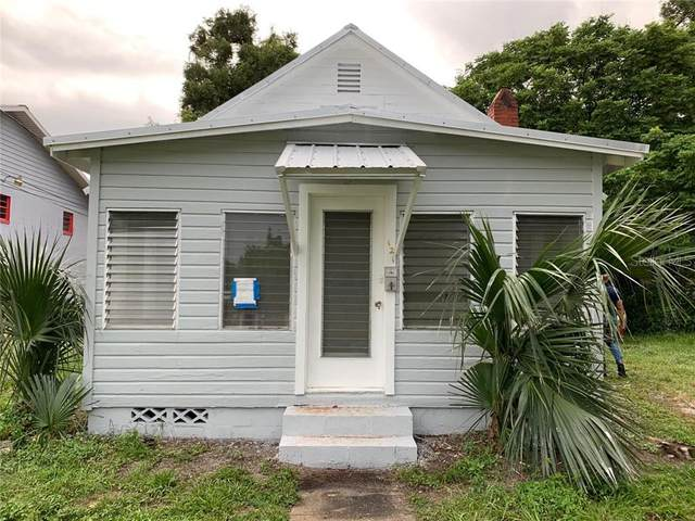 Deland, FL 32724 :: The Lersch Group