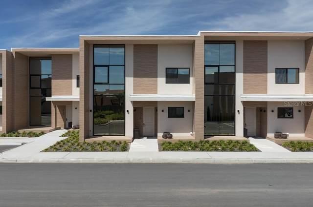 7502 Brooklyn Drive, Kissimmee, FL 34747 (MLS #O5929464) :: Armel Real Estate
