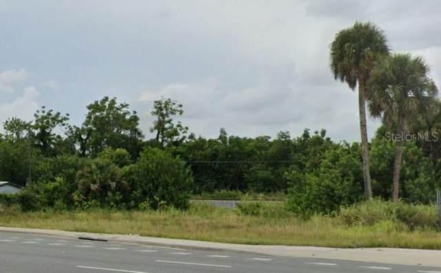1319 N Cocoa Boulevard, Cocoa, FL 32922 (MLS #O5929495) :: Zarghami Group