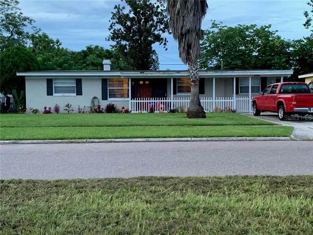 7709 Sun Vista Way, Orlando, FL 32822 (MLS #O5929525) :: Florida Life Real Estate Group