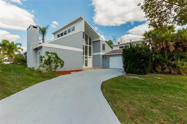 4760 Meredith Lane, Sarasota, FL 34241 (MLS #O5929529) :: Vacasa Real Estate
