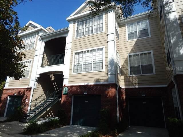 8301 Elm Park Drive #6312, Orlando, FL 32821 (MLS #O5929691) :: CENTURY 21 OneBlue