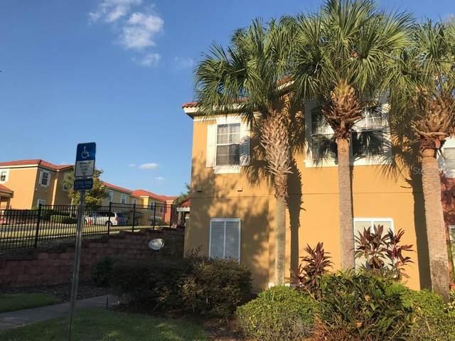 3150 Yellow Lantana Lane, Kissimmee, FL 34747 (MLS #O5929773) :: Vacasa Real Estate