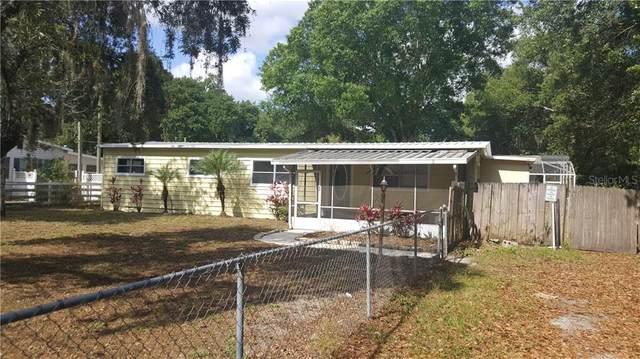 239 Temple Circle W, Winter Haven, FL 33880 (MLS #O5929958) :: Florida Real Estate Sellers at Keller Williams Realty