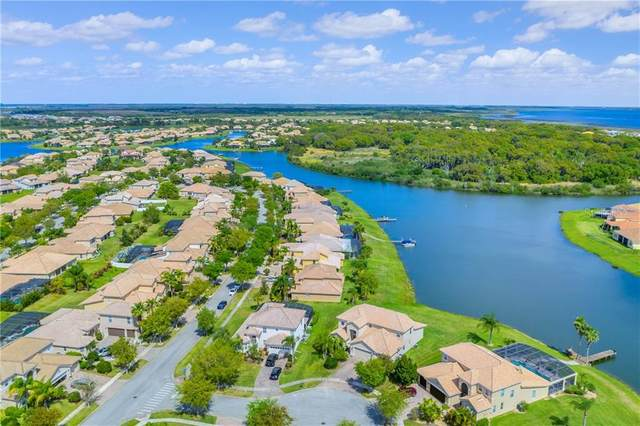 3823 Golden Feather Way, Kissimmee, FL 34746 (MLS #O5929963) :: MVP Realty