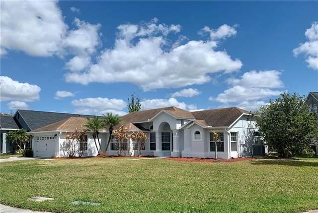 203 Wild Pine Point, Orlando, FL 32828 (MLS #O5930022) :: GO Realty