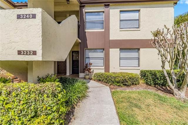 3232 Candle Ridge Drive #104, Orlando, FL 32822 (MLS #O5930327) :: Gate Arty & the Group - Keller Williams Realty Smart