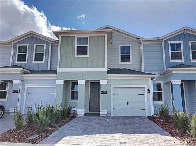4638 Tribute Trail, Kissimmee, FL 34746 (MLS #O5930351) :: Vacasa Real Estate