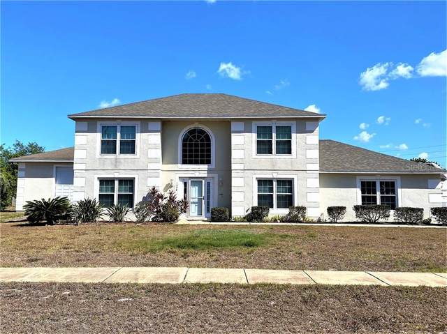 1328 Maximillian Street, Deltona, FL 32725 (MLS #O5930418) :: Frankenstein Home Team