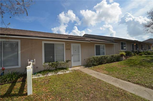 30236 Tavares Ridge Boulevard #30236, Tavares, FL 32778 (MLS #O5930433) :: Visionary Properties Inc
