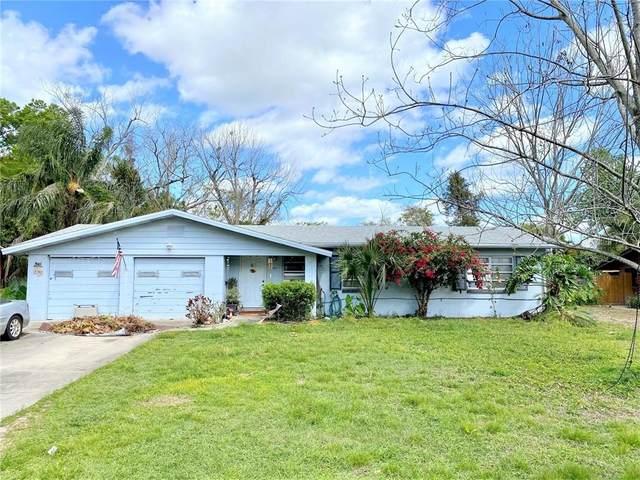 157 Plumosus Drive, Altamonte Springs, FL 32701 (MLS #O5930525) :: Florida Life Real Estate Group