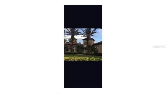13953 Fairway Island Drive #625, Orlando, FL 32837 (MLS #O5930590) :: Zarghami Group
