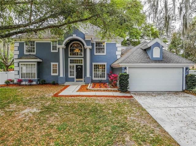 1020 Southern Oak Lane, Apopka, FL 32712 (MLS #O5930645) :: Bustamante Real Estate