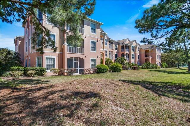 13524 Turtle Marsh Loop #626, Orlando, FL 32837 (MLS #O5930734) :: Positive Edge Real Estate