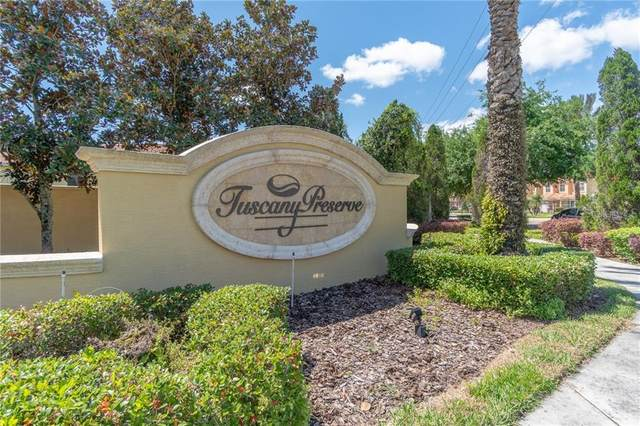 1835 Coriander Drive, Poinciana, FL 34759 (MLS #O5930766) :: Armel Real Estate