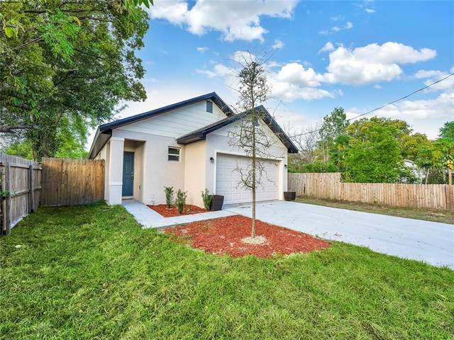 102 Wurst Road, Ocoee, FL 34761 (MLS #O5930773) :: Bob Paulson with Vylla Home