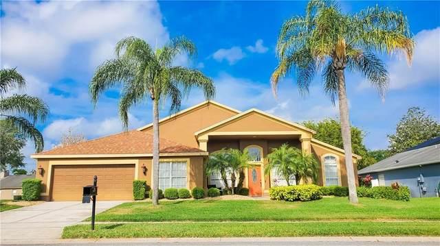 9226 Longfellow Place, Apopka, FL 32703 (MLS #O5930862) :: Bob Paulson with Vylla Home