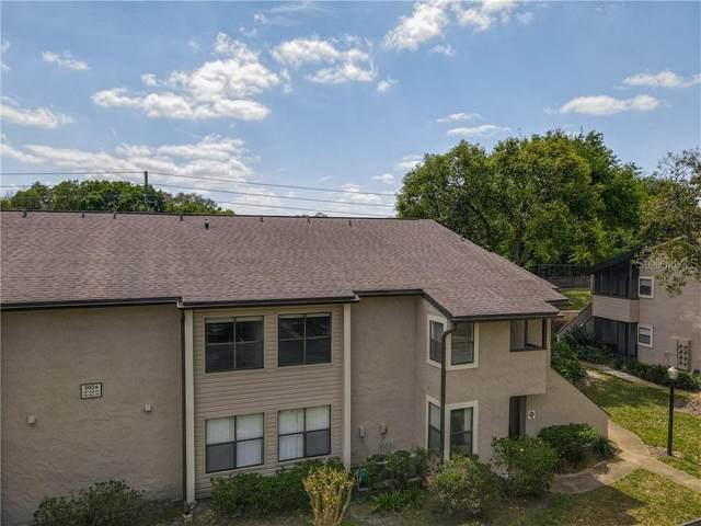 3026 Antique Oaks Circle #142, Winter Park, FL 32792 (MLS #O5930868) :: Florida Life Real Estate Group