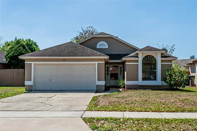 210 River Chase Drive, Orlando, FL 32807 (MLS #O5930995) :: Florida Life Real Estate Group