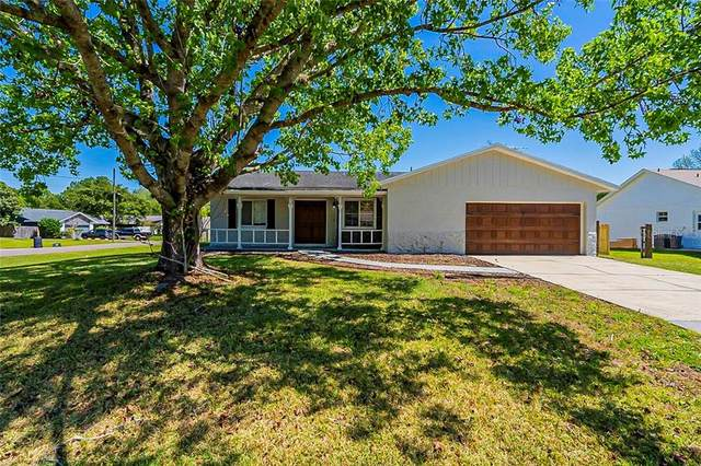 1412 Kenneth Avenue, Casselberry, FL 32707 (MLS #O5931014) :: Florida Life Real Estate Group