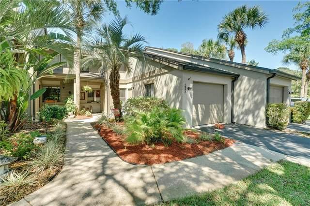 1992 Kenaston Road #1992, Maitland, FL 32751 (MLS #O5931035) :: Vacasa Real Estate