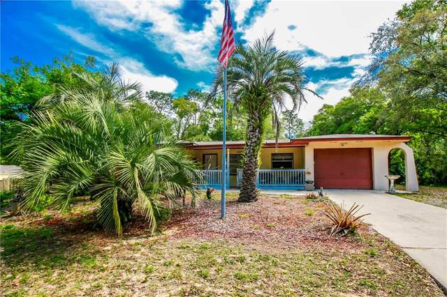 3367 S Apopka Avenue, Inverness, FL 34452 (MLS #O5931110) :: The Lersch Group