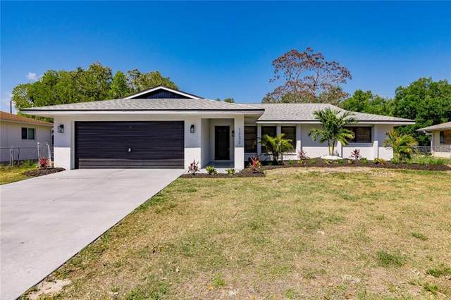 1232 Armsdale Avenue, Port Charlotte, FL 33948 (MLS #O5931111) :: Pepine Realty