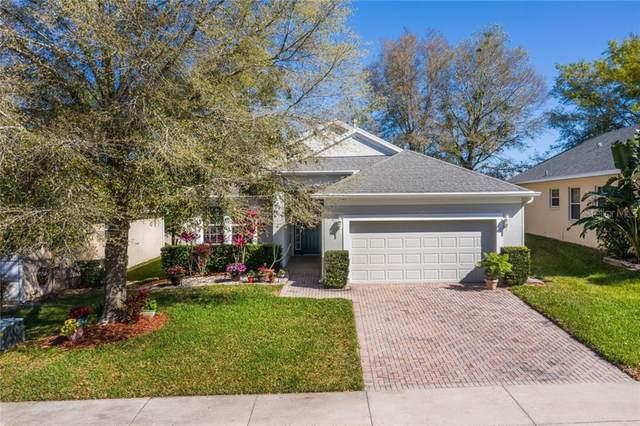 849 Summit Greens Boulevard, Clermont, FL 34711 (MLS #O5931152) :: Bustamante Real Estate