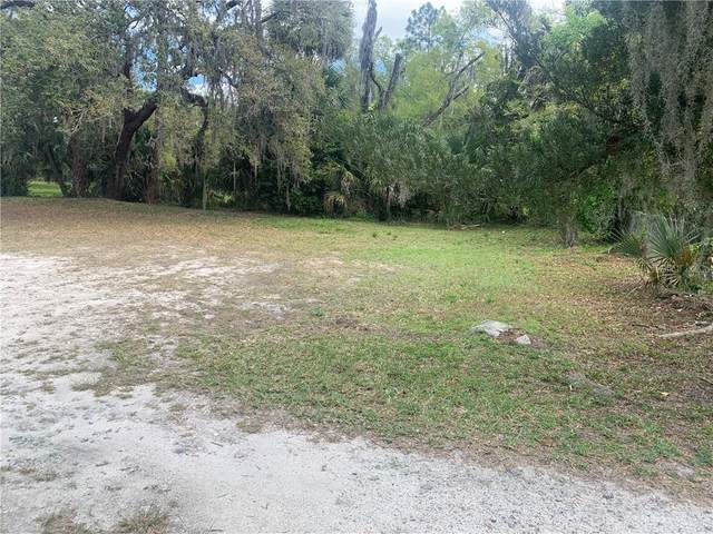 1790 W 13TH Place, Sanford, FL 32771 (MLS #O5931171) :: Vacasa Real Estate