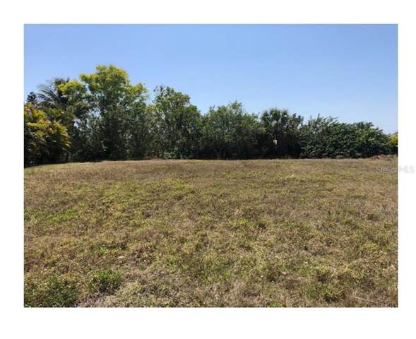 438 Nicholas Parkway E, Cape Coral, FL 33990 (MLS #O5931184) :: Vacasa Real Estate
