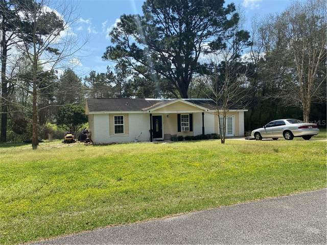 66 Eastern Way, HAVANA, FL 32333 (MLS #O5931238) :: EXIT King Realty
