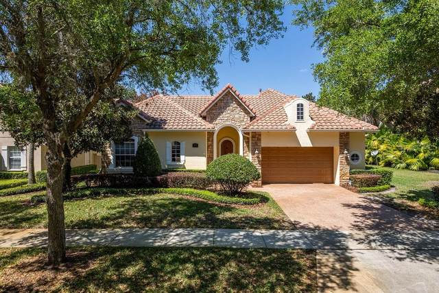 8050 Whitford Court, Windermere, FL 34786 (MLS #O5931259) :: RE/MAX Premier Properties