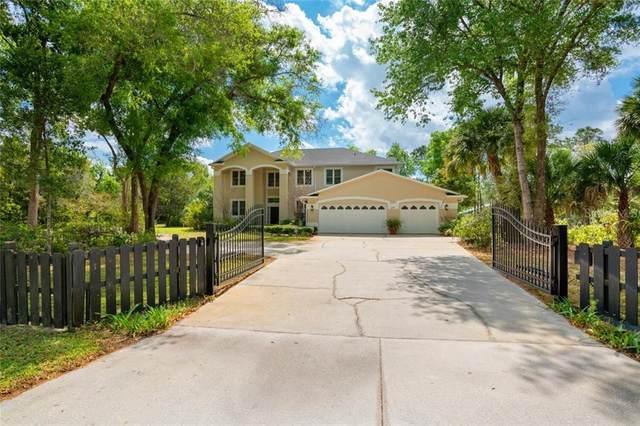 233 E Panama Road, Winter Springs, FL 32708 (MLS #O5931338) :: Florida Life Real Estate Group