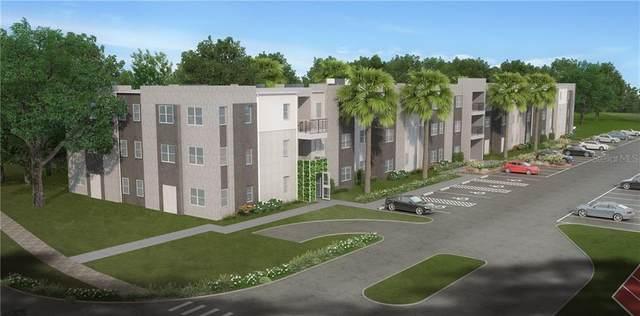 4400 S Texas Avenue, Orlando, FL 32839 (MLS #O5931394) :: Florida Life Real Estate Group
