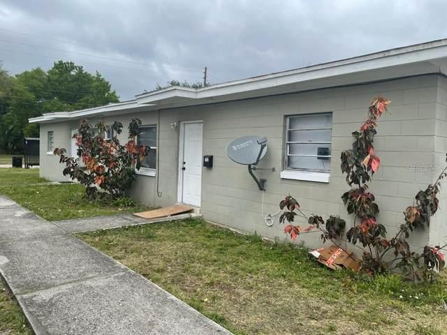740 W Anderson Street, Orlando, FL 32805 (MLS #O5931413) :: Florida Life Real Estate Group