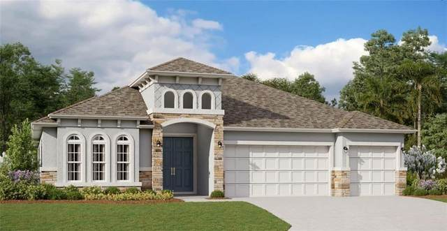 615 Avila Place, Howey in the Hills, FL 34737 (MLS #O5931418) :: Griffin Group