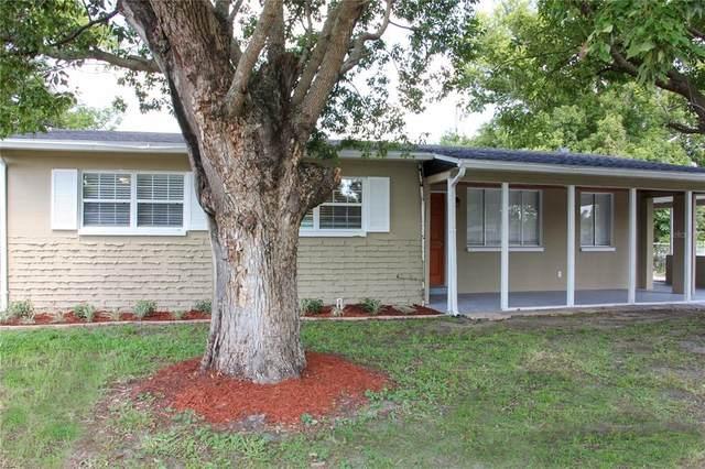 512 Egan Drive, Orlando, FL 32822 (MLS #O5931419) :: Team Borham at Keller Williams Realty