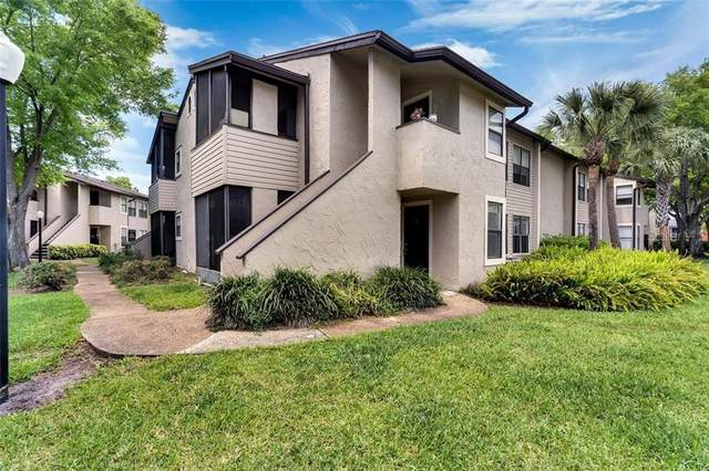 2917 Antique Oaks Circle #19, Winter Park, FL 32792 (MLS #O5931442) :: Alpha Equity Team