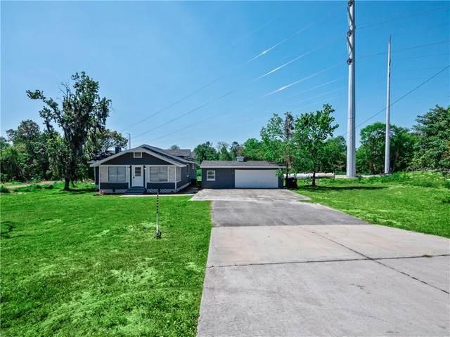 9120 Trevarthon Road, Orlando, FL 32817 (MLS #O5931468) :: Florida Life Real Estate Group
