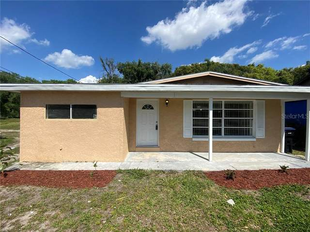 939 W Kaley Avenue, Orlando, FL 32805 (MLS #O5931512) :: Keller Williams Realty Peace River Partners