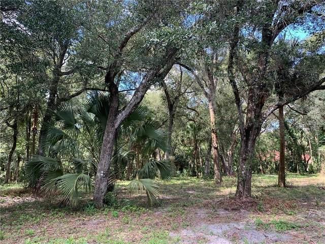 6B Markham Woods Road, Longwood, FL 32779 (MLS #O5931658) :: Bob Paulson with Vylla Home